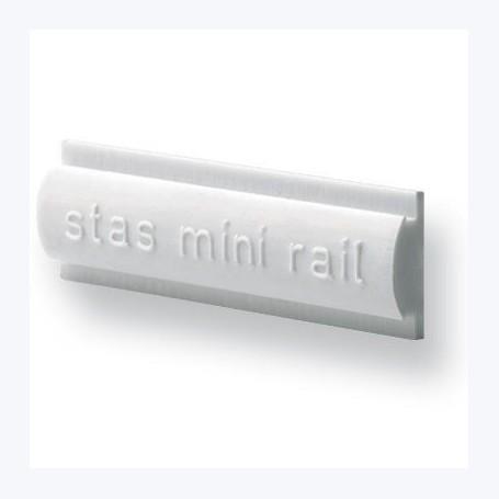 Raccord de rail Minirail