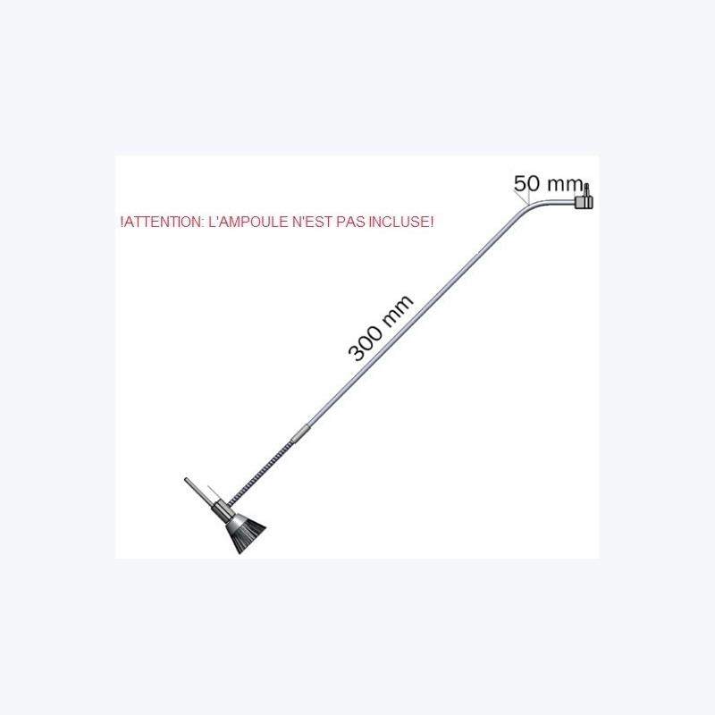Armature Sirius 40cm