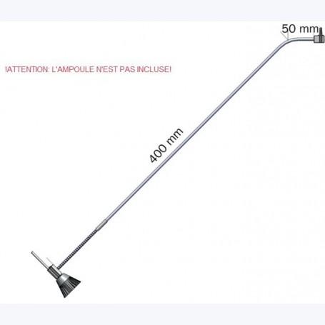 Armature Sirius 50cm