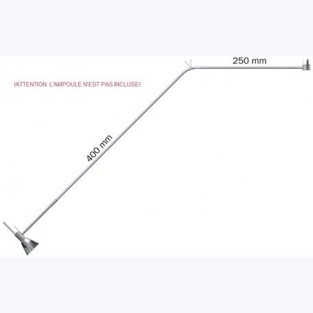 Armature Sirius 65cm