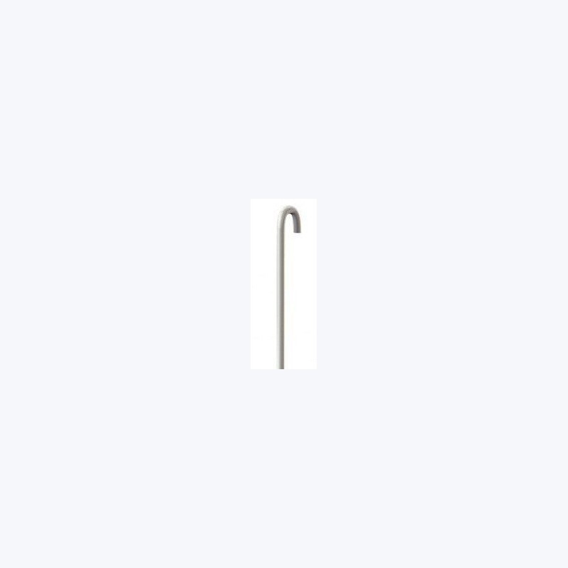 Tige U-Basic 3mm