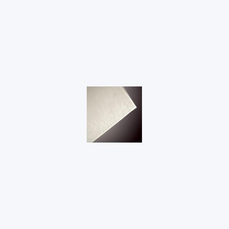 Carton de fond 0,5mm ivoire